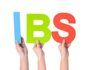 carbs cutback to relieve ibs