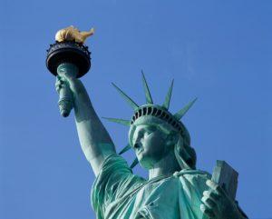 NYC declares Legionnaire's disease outbreak over