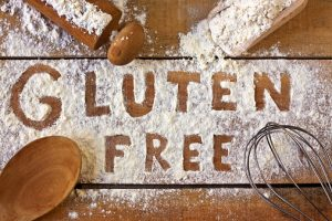 antinutrients in food
