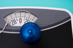 Cancer risk not associated with yo-yo diets