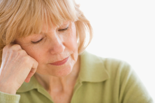 Symptoms and causes of pulmonary hypertension