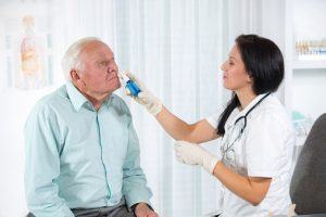 effective flu vaccine