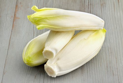 endive health benefits