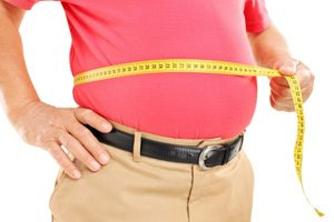 Type-2 diabetes and the obesity link