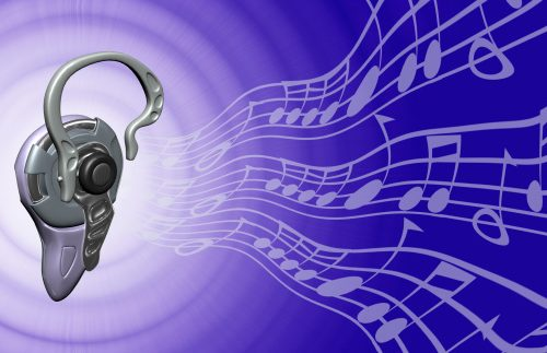 resounding success in the fight against hearing loss