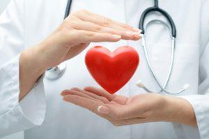 Symptoms, causes and treatment of mitral valve regurgitation