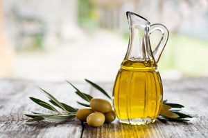 Olive oil: Health benefits and cooking methods