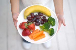 paleo diet vs ketogenic diet