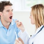 Effects of melatonin levels on the immune system