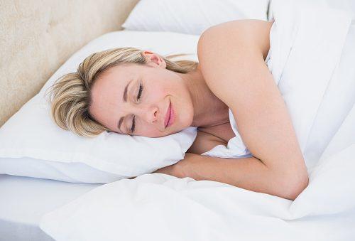 Types of nap