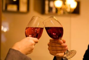 Different types of alcohol-related liver disease