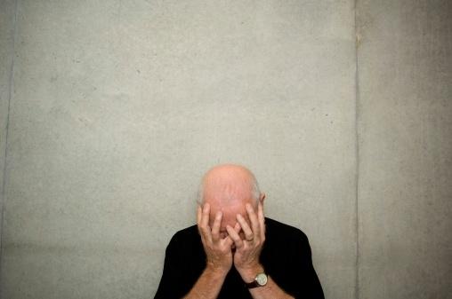 Bipolar disorder is often misdiagnosed as major depressive disorder (MDD)