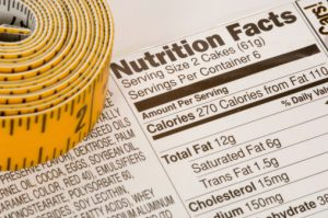 Fat recommendations: How much fat is good for you?