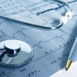الوقاية من عدم انتظام ضربات القلب من خلال التنبؤ بضربات القلب غير الطبيعية