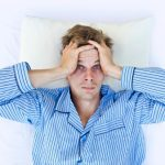 What causes sleep bruxism?