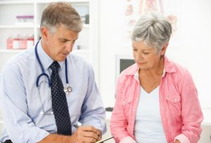 Genes for DNA health link menopause timing and breast cancer