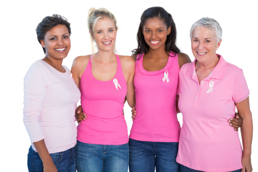 New multi-gene test helps some breast cancer patients skip chemotherapy