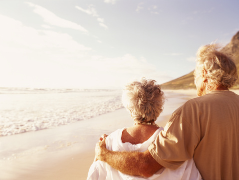 Cognitive decline in seniors predicted by low vitamin D