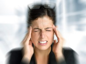 Migraine headache severity linked with LDL and total cholesterol levels