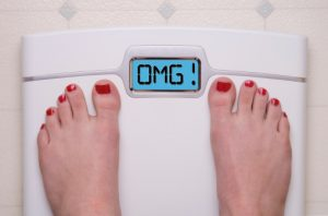 Midlife obesity increases Alzheimer's disease risk