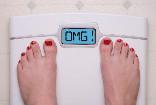 Understanding your body type for type 2 diabetes risk