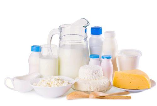 Calcium supplements no good for bone density or fracture risk in seniors