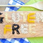 Why is celiac disease associated with neuropathy?