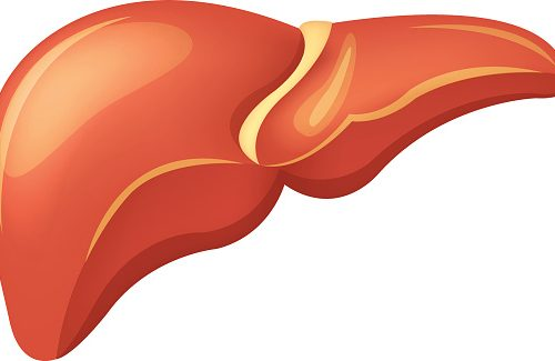 Diabetics unaware of potential liver disease