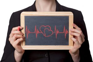 Heart attack risk is six times higher among diabetic women smokers
