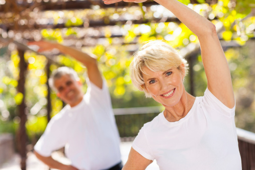 Treatment of osteoporosis in people with lupus