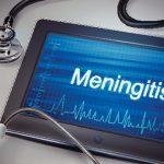Viral meningitis in aging adults