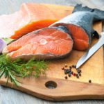 other colon cancer fighting foods