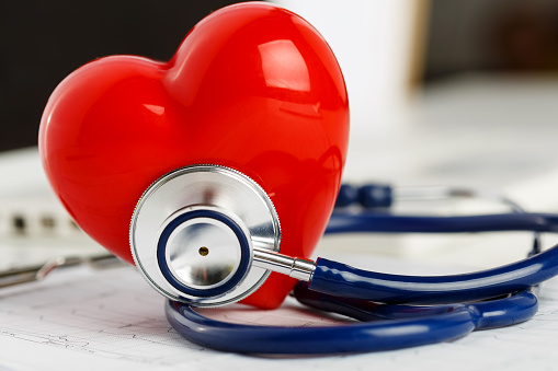 Tips to keep your heart health during Christmas