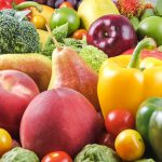 Diet plan for insulin resistance
