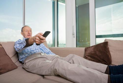 Daily habits taking years off your life…