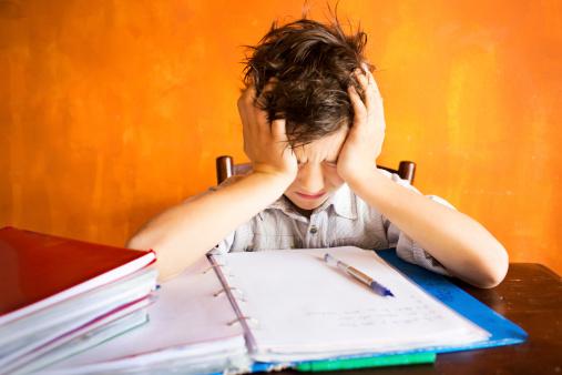 Childhood trauma raises risk of heart disease, stroke or diabetes in adults