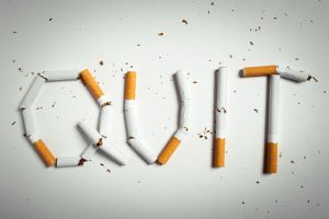 Chantix, a drug to help quit smoking, not linked to heart disease and depression: Study