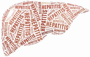 Liver cirrhosis and SLA/LP antibodies: High risk factors for autoimmune hepatitis