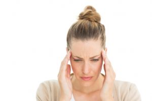 Tyramine rich foods can trigger migraines