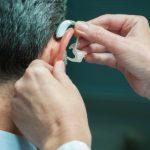 Loud noise exposure linked to heart disease risk