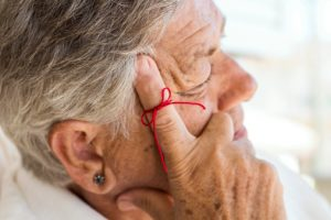 Chances of early detection of Alzheimer's disease increased