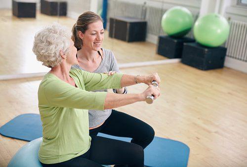 activities to improve brain function