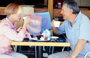 Excess coffee consumption not a cause of atrial fibrillation