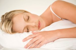 Treating sleep apnea to help your heart