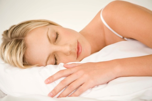 Treating sleep apnea to help your heart