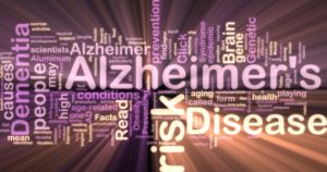 Alzheimer's prevention gets push through collaborations