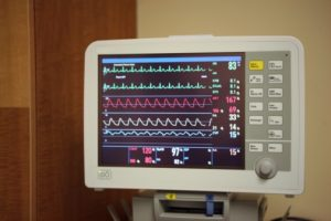 Predicting heart arrhythmias to prevent them
