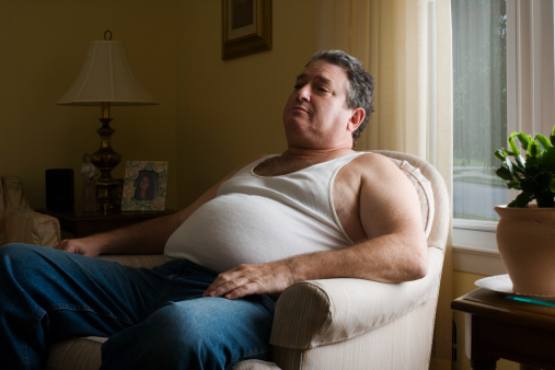 Weight-loss surgery beats medications for controlling type-2 diabetes in obesity