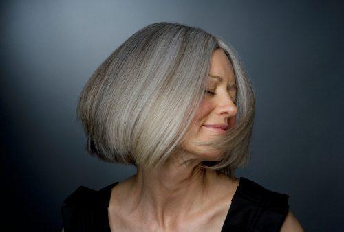 Body hair reveals health