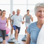 High intensity interval training (HIIT) and diabetic heart disease